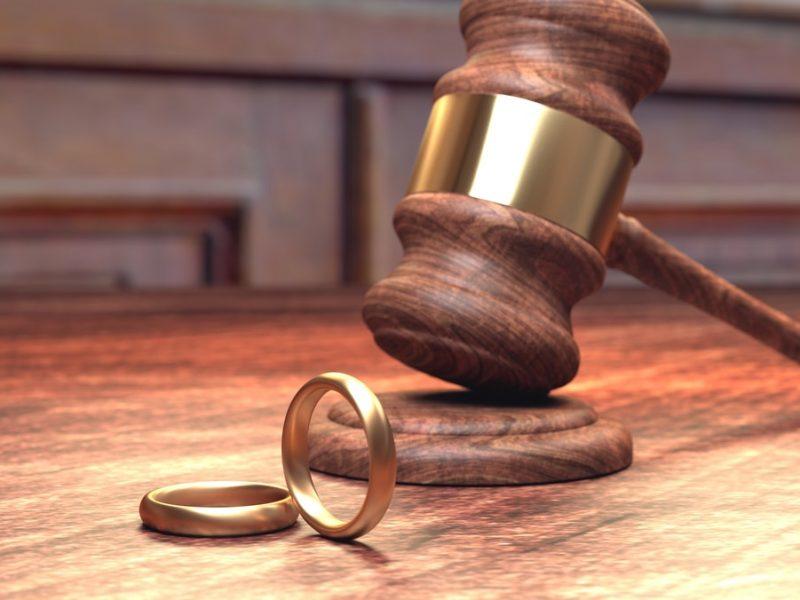 Intercyza – co warto wiedzieć o umowie majątkowej małżeńskiej?