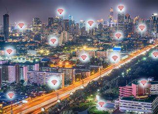 Internet jako medium kształtowania doświadczeń klienta