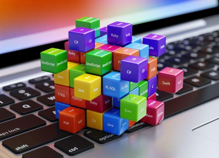 Język programowania PHP – kilka ciekawostek