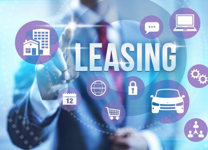 Leasing a podatek VAT – jak rozliczyć?