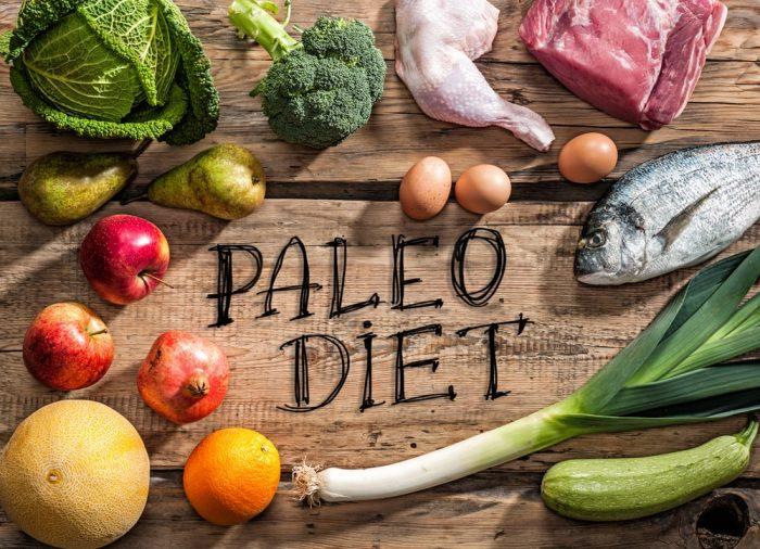 Sezonowość w diecie paleo – dlaczego warto jeść sezonowe warzywa i owoce?