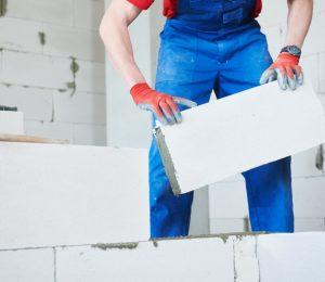 Silikaty i beton komórkowy a współczynnik przenikania ciepła dla ścian