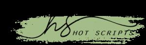 logo hot scripts2