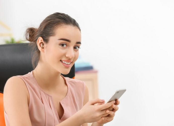 Chcesz mieć nowoczesny aparat słuchowy? Przy zakupie zapytaj protetyka o te funkcje!