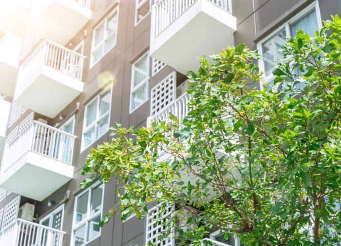 W jakich sytuacjach warto się zdecydować na ozonowanie mieszkania?