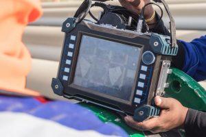 Sonda hydrostatyczna – zalety i zastosowanie