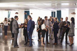 Networking – kluczowa kompetencja współczesnych menedżerów?